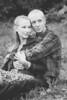 Rusty & Liz {Engaged}-1374_07-10-16 - ©BLM Photography 2016