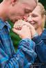 Rusty & Liz {Engaged}-1013_07-10-16 - ©BLM Photography 2016