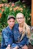 Rusty & Liz {Engaged}-1434_07-10-16 - ©BLM Photography 2016