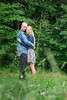 Rusty & Liz {Engaged}-1270_07-10-16 - ©BLM Photography 2016