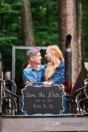 Rusty & Liz {Engaged}-1633_07-10-16 - ©BLM Photography 2016