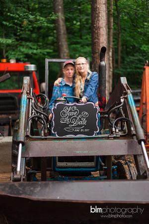 Rusty & Liz {Engaged}-9741_07-10-16 - ©BLM Photography 2016