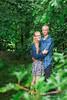 Rusty & Liz {Engaged}-0923_07-10-16 - ©BLM Photography 2016