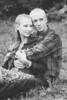 Rusty & Liz {Engaged}-1370_07-10-16 - ©BLM Photography 2016