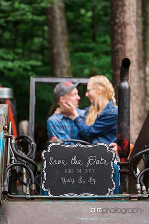 Rusty & Liz {Engaged}-1634_07-10-16 - ©BLM Photography 2016