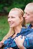Rusty & Liz {Engaged}-1354_07-10-16 - ©BLM Photography 2016