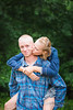 Rusty & Liz {Engaged}-0807_07-10-16 - ©BLM Photography 2016