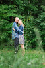 Rusty & Liz {Engaged}-1267_07-10-16 - ©BLM Photography 2016
