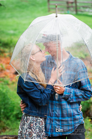Rusty & Liz {Engaged}-1655_07-10-16 - ©BLM Photography 2016
