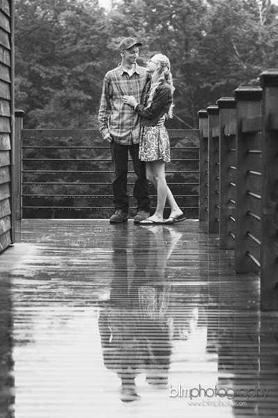 Rusty & Liz {Engaged}-0587_07-10-16 - ©BLM Photography 2016