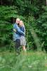 Rusty & Liz {Engaged}-1266_07-10-16 - ©BLM Photography 2016