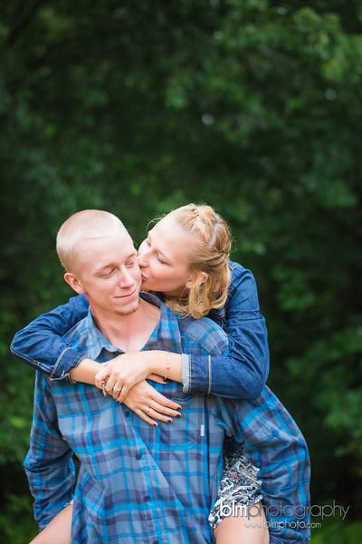 Rusty & Liz {Engaged}-0814_07-10-16 - ©BLM Photography 2016