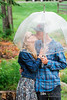 Rusty & Liz {Engaged}-1663_07-10-16 - ©BLM Photography 2016