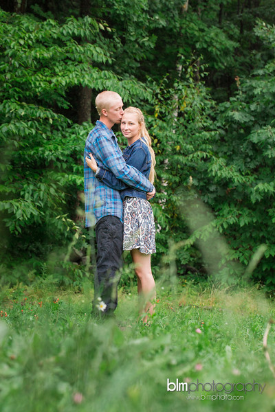 Rusty & Liz {Engaged}-1277_07-10-16 - ©BLM Photography 2016