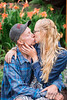 Rusty & Liz {Engaged}-1442_07-10-16 - ©BLM Photography 2016