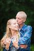 Rusty & Liz {Engaged}-0789_07-10-16 - ©BLM Photography 2016