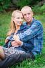Rusty & Liz {Engaged}-1375_07-10-16 - ©BLM Photography 2016