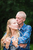 Rusty & Liz {Engaged}-0786_07-10-16 - ©BLM Photography 2016