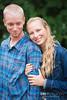 Rusty & Liz {Engaged}-0775_07-10-16 - ©BLM Photography 2016