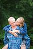Rusty & Liz {Engaged}-0810_07-10-16 - ©BLM Photography 2016