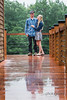 Rusty & Liz {Engaged}-0589_07-10-16 - ©BLM Photography 2016