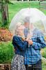 Rusty & Liz {Engaged}-1665_07-10-16 - ©BLM Photography 2016
