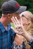 Rusty & Liz {Engaged}-1430_07-10-16 - ©BLM Photography 2016