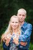 Rusty & Liz {Engaged}-0778_07-10-16 - ©BLM Photography 2016