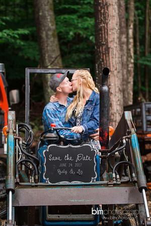 Rusty & Liz {Engaged}-1622_07-10-16 - ©BLM Photography 2016