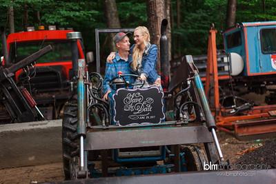 Rusty & Liz {Engaged}-9744_07-10-16 - ©BLM Photography 2016