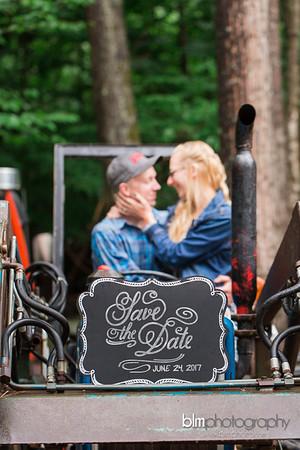Rusty & Liz {Engaged}-1636_07-10-16 - ©BLM Photography 2016
