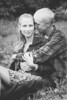 Rusty & Liz {Engaged}-1362_07-10-16 - ©BLM Photography 2016