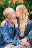 Rusty & Liz {Engaged}-1456_07-10-16 - ©BLM Photography 2016