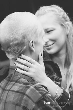 Rusty & Liz {Engaged}-1529_07-10-16 - ©BLM Photography 2016