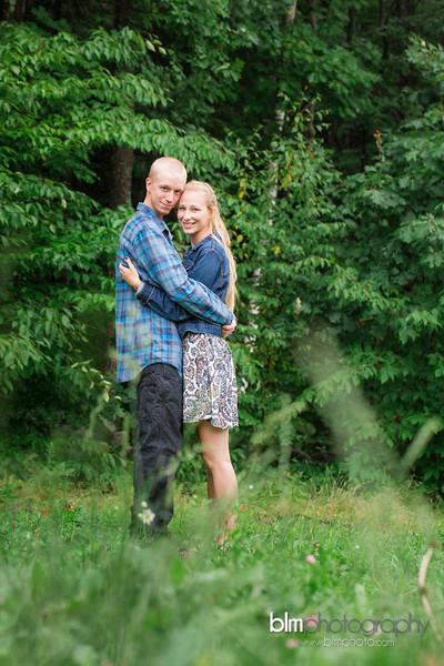 Rusty & Liz {Engaged}-1272_07-10-16 - ©BLM Photography 2016