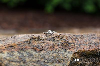 Rusty & Liz {Engaged}-1538_07-10-16 - ©BLM Photography 2016