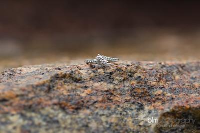 Rusty & Liz {Engaged}-1535_07-10-16 - ©BLM Photography 2016