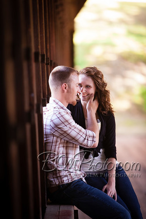 Sarah-Kyle-Engagement-8922