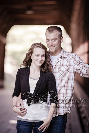 Sarah-Kyle-Engagement-8865
