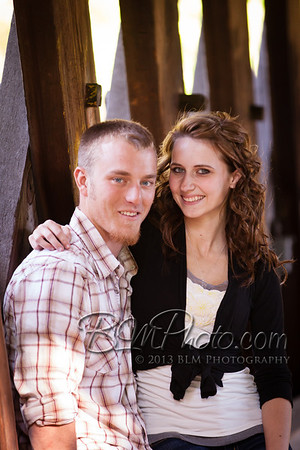 Sarah-Kyle-Engagement-8890