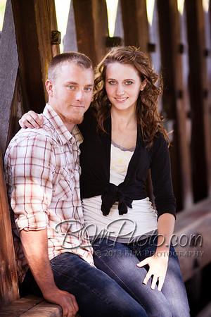 Sarah-Kyle-Engagement-8887