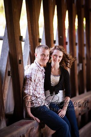 Sarah-Kyle-Engagement-8912-2