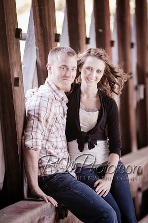 Sarah-Kyle-Engagement-8912