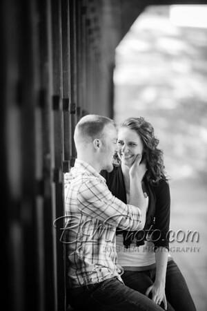 Sarah-Kyle-Engagement-8923