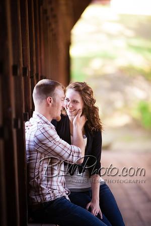 Sarah-Kyle-Engagement-8927