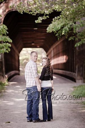 Sarah-Kyle-Engagement-8815