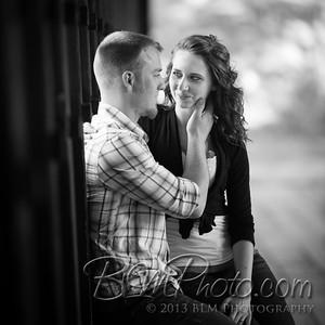 Sarah-Kyle-Engagement-8920