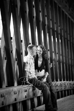 Sarah-Kyle-Engagement-8907