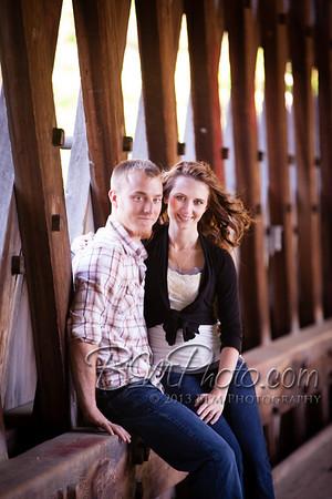 Sarah-Kyle-Engagement-8911