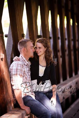 Sarah-Kyle-Engagement-8891